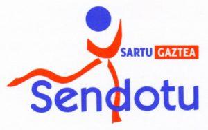 Sendotu Gaztea